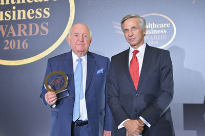 healthcare-business-awards