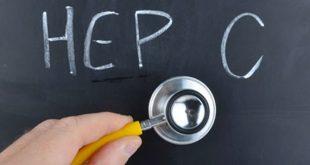Χωρίς θεραπεία, δεν υπάρχει εξάλειψη της Ηπατίτιδας C