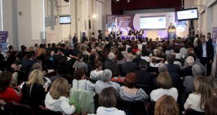 Ίδρυση Διεθνούς Κέντρου Τουρισμού Υγείας ανακοινώθηκε στο Συνέδριο για τον Τουρισμό Υγείας στην Ιθάκη