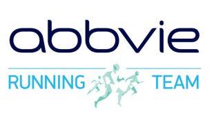 """8ος Ημιμαραθώνιος Αθήνας: Έτρεξε για τα """"Checkpoint"""" η AbbVie Running Team"""