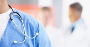 Ανάκληση της Οδηγίας για τις ιατρικές επισκέψεις ζητά ο ΠΙΣ