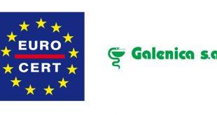 Η εταιρεία Galenica νέο μέλος της πρωτοβουλίας «ΕΛΛΑ-ΔΙΚΑ ΜΑΣ»