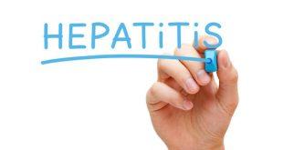 Παγκόσμια Ημέρα Κατά της Ηπατίτιδας C: Νέα δεδομένα για την εξάλειψη της νόσου