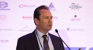 ΠΕΦ: «Μονόδρομος η αύξηση της χρήσης των γενοσήμων»