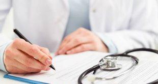 Άμεση απόσυρση της εγκυκλίου περί συνταγογράφησης ζητά ο ΙΣΑ
