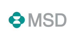 Έκθεση Εταιρικής Υπευθυνότητας 2015-2016 από την MSD Ελλάδας, βάσει προτύπων GRI G4