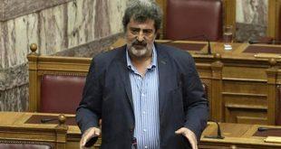 Η Ελλάδα στα χρόνια της χολέρας