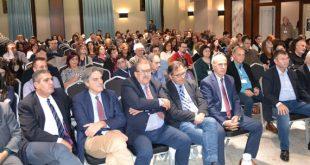 3ο Πανθεσσαλικό Φαρμακευτικό Συνέδριο: Ο ρόλος του φαρμακοποιού στην ΠΦΥ