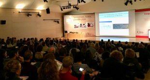 Θεσμός πλέον τα Diabetes Congress Highlights