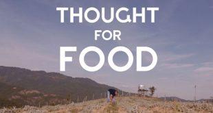 """Δωρεά 14.500 δολαρίων από την Ελληνική Πρωτοβουλία για το """"Thought for Food"""" του Ιδρύματος Μποδοσάκη"""
