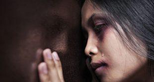Δωρεάν συμβουλευτικές υπηρεσίες στις κακοποιημένες γυναίκες από τους Ιατροδικαστές