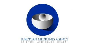 Στο Άμστερνταμ η νέα έδρα του Ευρωπαϊκού Οργανισμού Φαρμάκων