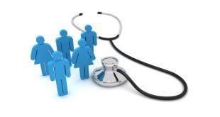 Φάρμακο για την κυβέρνηση, φαρμάκι για τους ασθενείς