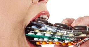 Το ΚΕΕΛΠΝΟ «δεσμεύεται» για μια υπεύθυνη χρήση των αντιβιοτικών