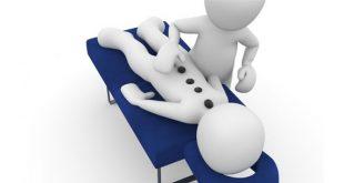 Κινητοποίηση των φυσικοθεραπευτών στις 24 Νοεμβρίου