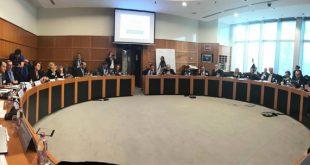 Μανιφέστο Εξάλειψης της Ηπατίτιδας C: Εφικτή η εξάλειψη σε Ελλάδα και Ευρώπη μέχρι το 2030