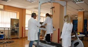 Επίδομα ανθυγιεινής εργασίας ζητά ο ΠΣΦ από τους Υπουργούς Υγείας και Οικονομικών