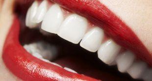 Αισθητική Οδοντιατρική – Από τους αρχαίους Πυθαγορείους, μέχρι το σύγχρονο τέλειο χαμόγελο
