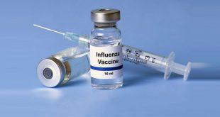 Νέα καμπάνια για την εποχική γρίπη από το ΚΕΕΛΠΝΟ