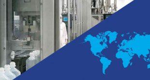 Το πρώτο ενδοφλέβιο πολυβιταμινούχο γενόσημο στην Ευρώπη από την DEMO ABEE