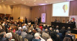 Η ανάπτυξη του Τουρισμού Υγείας και σχετικής εθνικής στρατηγικής στο επίκεντρο της ημερίδας «Ιατρικός Τουρισμός και Τοπική Αυτοδιοίκηση»