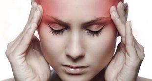 Μελέτη STRIVE: Σημαντική η αποτελεσματικότητα του erenumab για την πρόληψη της ημικρανίας