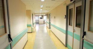 Συνεχιζόμενη βία κατά γιατρών και νοσηλευτών καταγγέλλει η ΠΟΕΔΗΝ