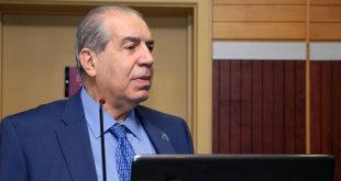 Ο Μιχαήλ Βλασταράκος στη Βουλή, σχετικά με το Πολυνομοσχέδιο