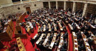 ΠΟΕΔΗΝ: Τρίωρη στάση εργασίας στις 15 Ιανουαρίου για το πολυνομοσχέδιο