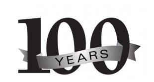 100 χρόνια μοναξιά…