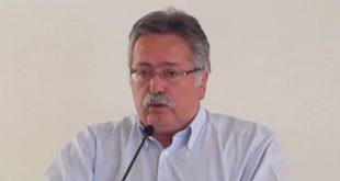 Στο ΣτΕ ο Πανελλήνιος Φαρμακευτικός Σύλλογος για το ιδιοκτησιακό