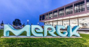 Πιστοποιημένος «Κορυφαίος Εργοδότης» σε Ελλάδα και Ευρώπη η Merck