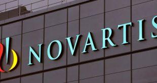 Πολιτικός αναβρασμός για την υπόθεση Novartis