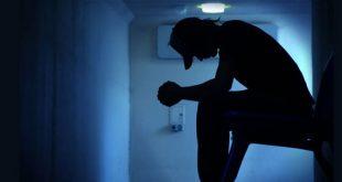 Ενημερωτική ημερίδα από τα Υπουργεία Δικαιοσύνης και Υγείας για τους αδικοπραγούντες ψυχικά ασθενείς