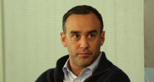 Γιώργος Καλαμίτσης: «Η πρόσβαση στις θεραπείες αποτελεί το βασικό εμπόδιο των ασθενών»