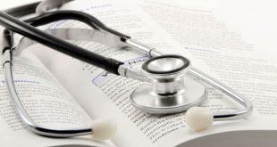 Εναρκτήρια συνεδρίαση της διυπουργικής επιτροπής Παιδείας και Υγείας για την ιατρική εκπαίδευση