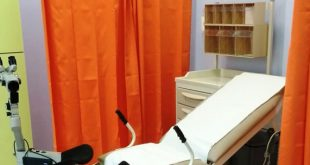 Νέα εξωτερικά γυναικολογικά ιατρεία στο Γ.Ν.Α. Αλεξάνδρα