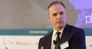 Παπαταξιάρχης για εκλογές ΣΦΕΕ: «Προσωπικές στρατηγικές δεν χωρούν, όλα κρίνονται στο πεδίο της προσφοράς»