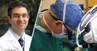 Δρ. Γρηγόρης Πατακός: Επειδή ορισμένα πράγματα δεν ανταλλάσσονται με χρήματα…