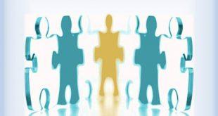 Προσπάθειες για λύση των θεσμικών προβλημάτων σχετικά με τα Προγράμματα Προαγωγής της Αυτοβοήθειας