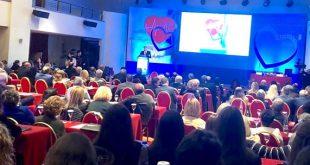 5ο Πανελλήνιο Συνέδριο ΕΕΚΕ: Κρίσιμης σημασίας ο αθλητικός καρδιολογικός έλεγχος