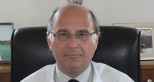 ΠΟΣΚΕ: Διαμαρτυρία με αφορμή τη νέα απόφαση για τον οικογενειακό ιατρό