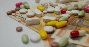 PIF: «Επιμερίζοντας τον ήδη ανεπαρκή Φαρμακευτικό Προϋπολογισμό σε μικρότερους, κρύβουμε το πρόβλημα κάτω από το χαλί»