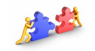 Πρόληψη, στόχευση, συνεργασία