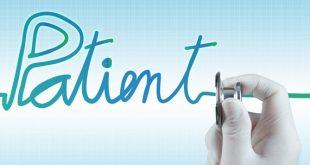 Ασθενείς σε αναμονή…