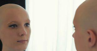 Ενισχύοντας το «Φαίνεσθαι»: Η Ελληνική Αντικαρκινική Εταιρεία και η Avène δίπλα στις γυναίκες με καρκίνο