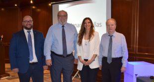 Menarini Hellas και Kypropharm εισάγουν προϊόντα αυτοθεραπείας στην κυπριακή αγορά