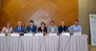 Συμπεράσματα του 2ου Φαρμακευτικού Συνεδρίου Ανατολικής Μακεδονίας – Θράκης