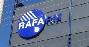 Η RAFARM στηρίζει μικρούς και μεγάλους σε όλη την Ελλάδα