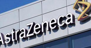 Περί απόσυρσης του σκευάσματος Ζοmigon: Η απάντηση της AstraZeneca